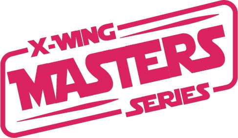 X-Wing Masters Series